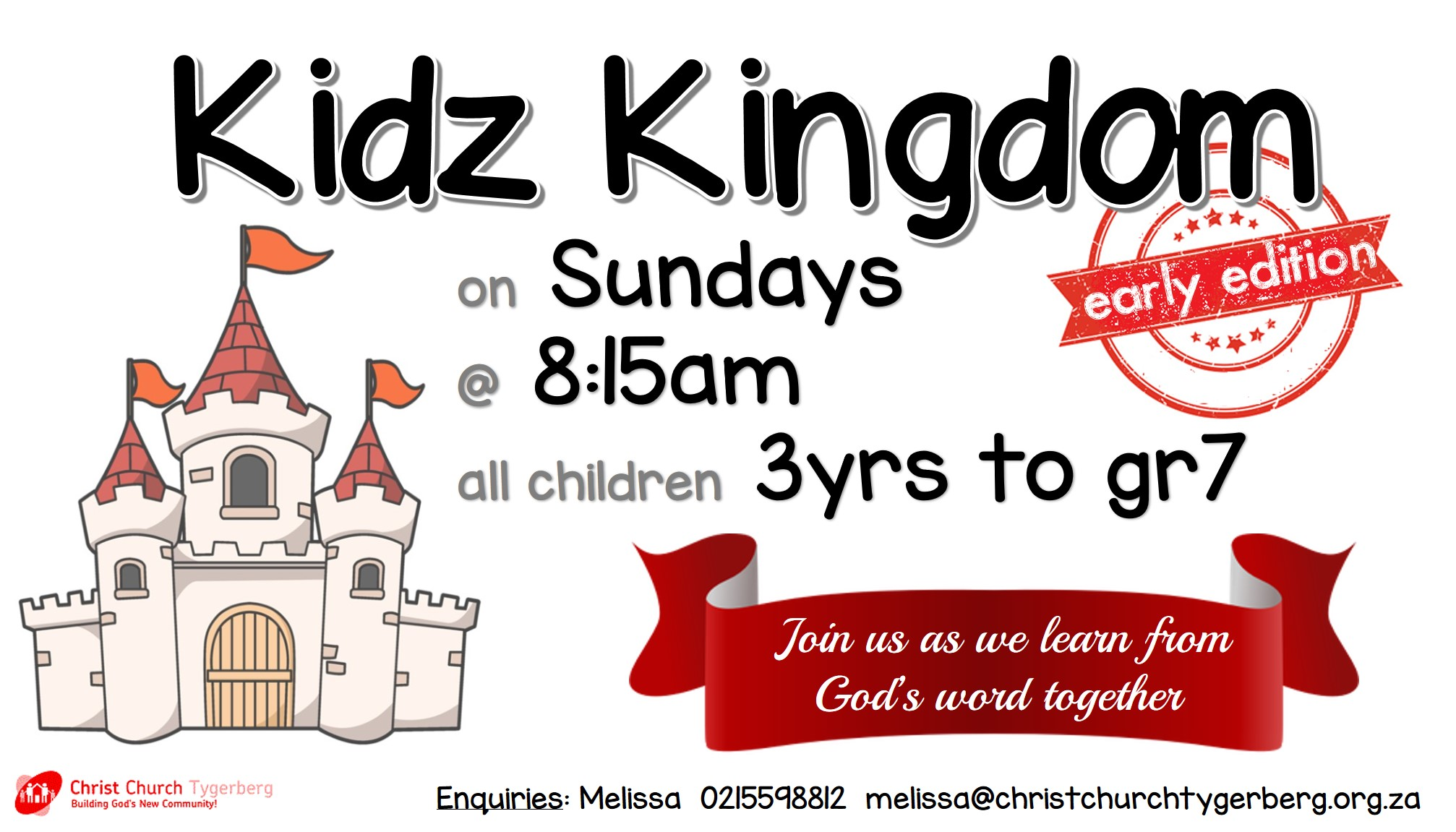 KidzKingdomEarlyEdition