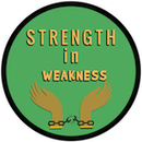 2Corinthians: Strength in weakness