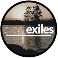1Peter: Elect exiles