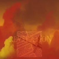 Revelation: More than Conquerors