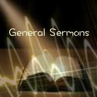 General Sermons