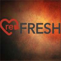 Refresh 2017