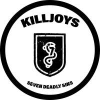 Kill joys: Seven deadly sins