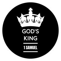 God's King