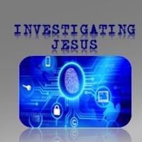Luke - Investigating Jesus