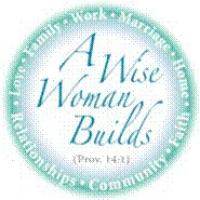 Ladies Ministry
