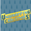 Unwrapping Christmas
