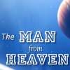 The Man from Heaven