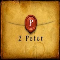 Genuine Christianity - 2 Peter
