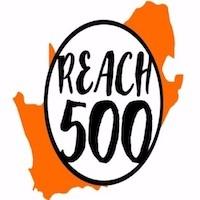 REACH500