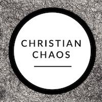 Christian Chaos