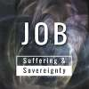Job: Suffering and Sovereignty